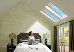 skylight 31